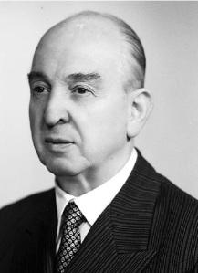 Melchor R.