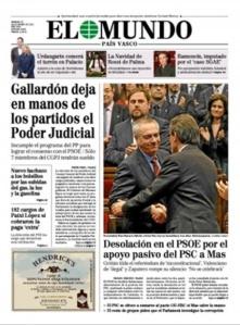Pere y Mas