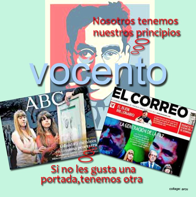 Correo-ABC Arcu