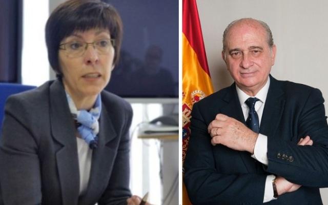 A un ministro del interior el blog de santiago gonz lez for Como se llama el ministro del interior