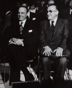 Fraga y Carrillo