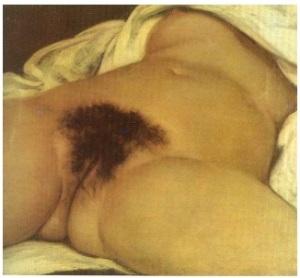 Tats masajes sexo santiago