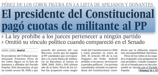 País Pérez Cobos