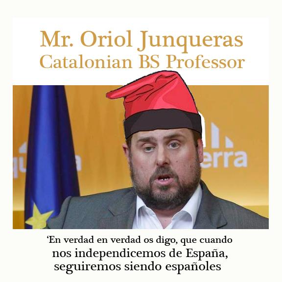 professor-oriol-espac3b1oles.jpg