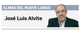 mancheta Alvite