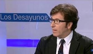 Juan Moscoso