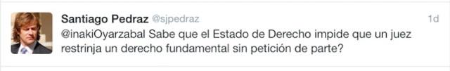Pedraz 0