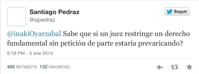 Pedraz1