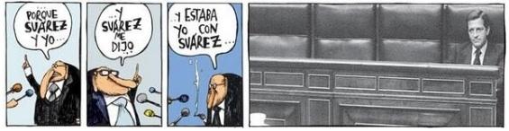 =roz Suárez