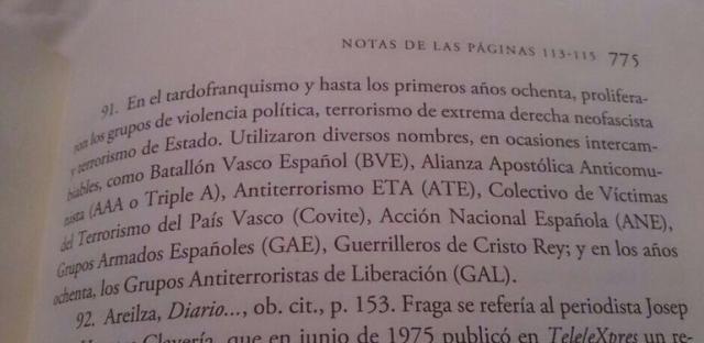 Libro Pilar Urbano