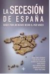 Libro Secesión