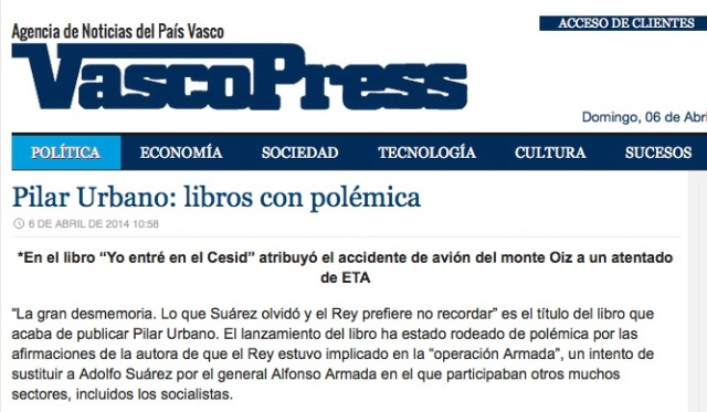 Vascopress