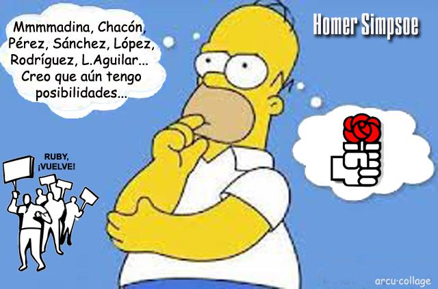 HomerSimpsoe
