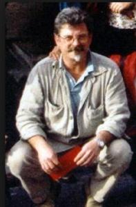 Joseba Pagaza
