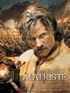 Alatrist