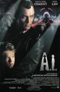 Inteligencia artificial cartel