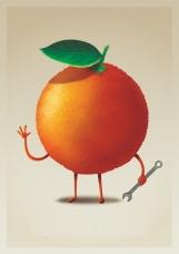 Naranja mecánica-2