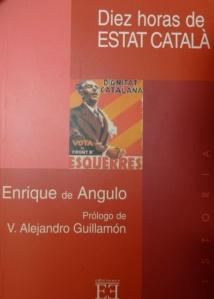 10 horas de Estat Català