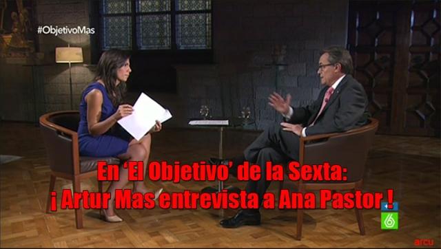 A.MasEntrevistaAAna.Pastor-2