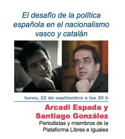 CArcadi y Santiagoaptura de pantalla 2014-09-19 a la(s) 12.20.25