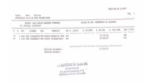 Cuentas Monedero 1