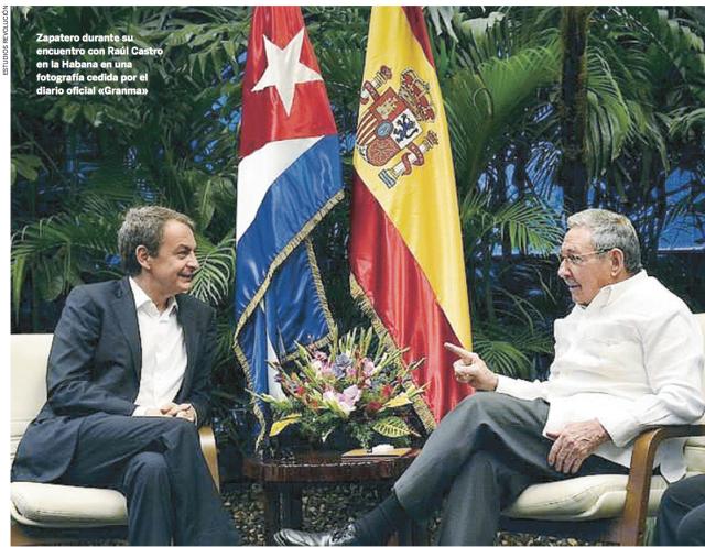 Zp y Raúl