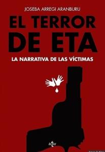 Arregi El terror de ETA
