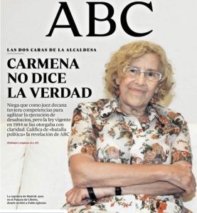 Carmenilla