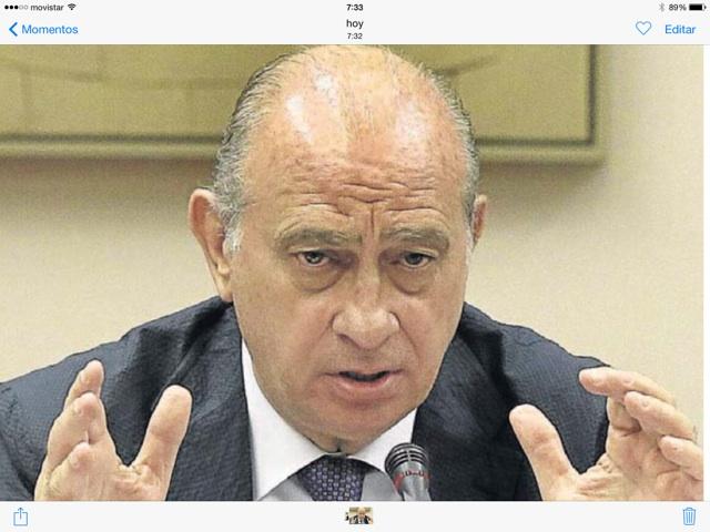Jorge Fdez