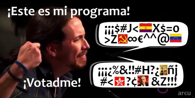 ProgramaPodemos