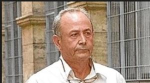 Juez Castro