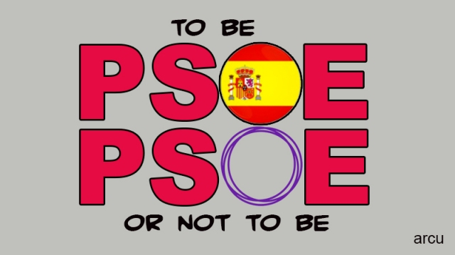 PSOE-To_be