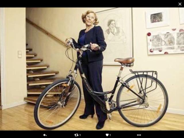 bici-tacones