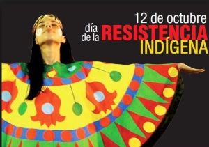 resistencia-indigena