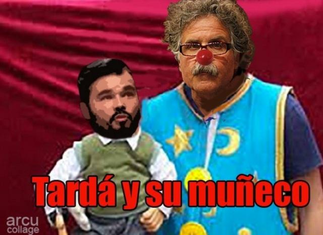 payasos-siniestros