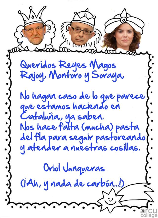 cartarm_junqueras