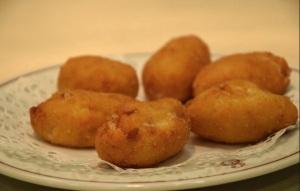 croquetas-de-jamon-y-pollo