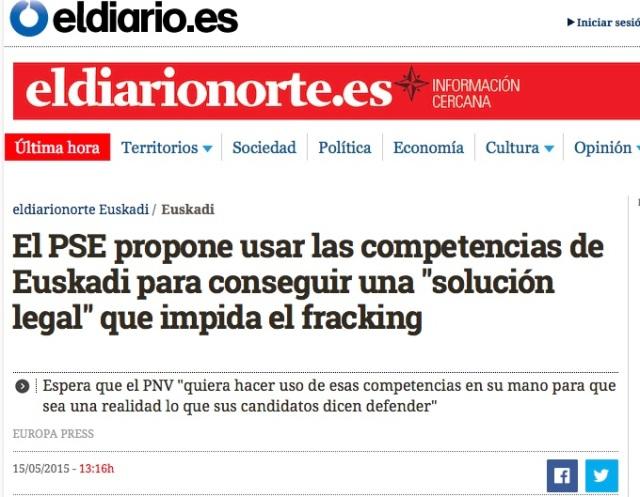 pse-contra-el-fracking